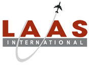 LAAS International