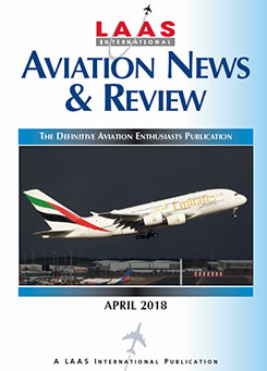 Aviation news & Review